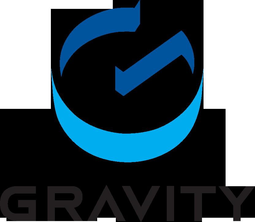 Gravity Co., Ltd.