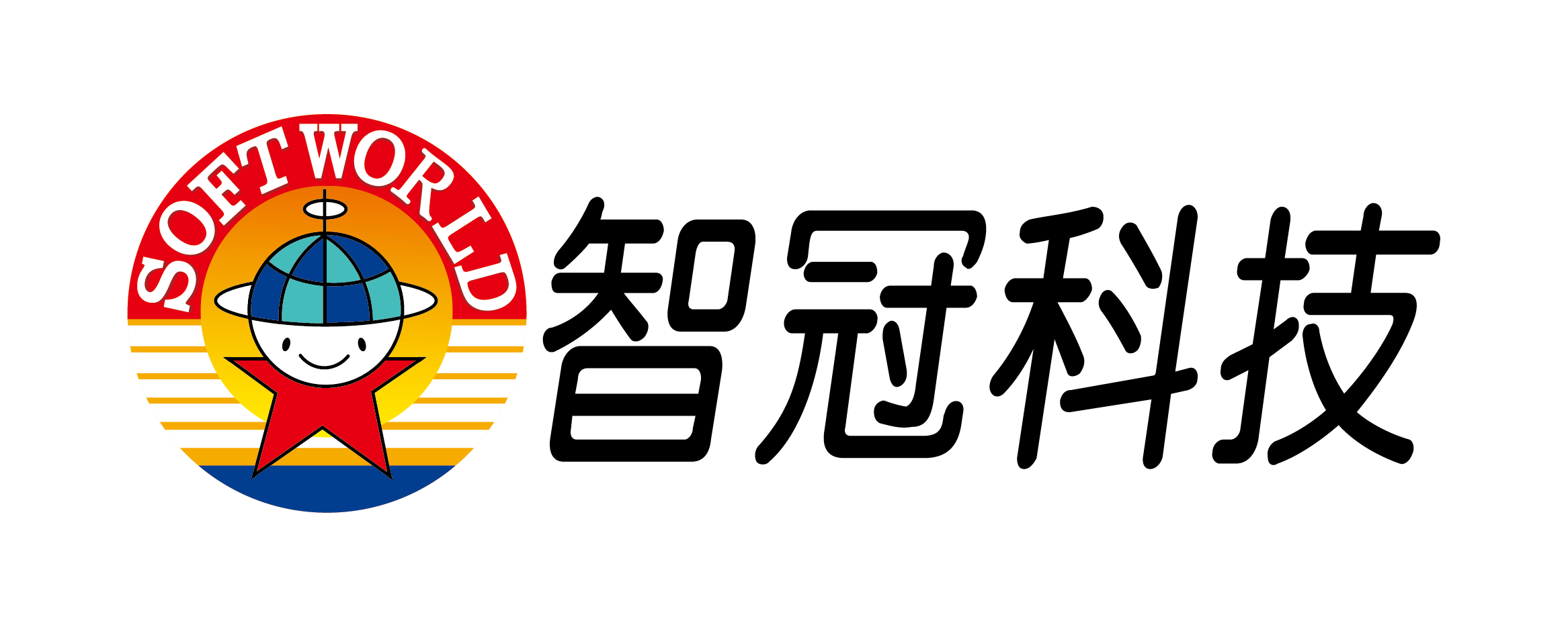 Soft-World International Corporation