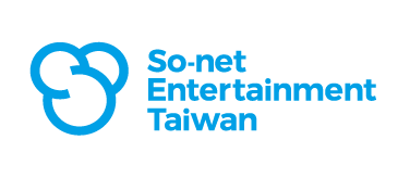 So-net Entertainment Taiwan Limited