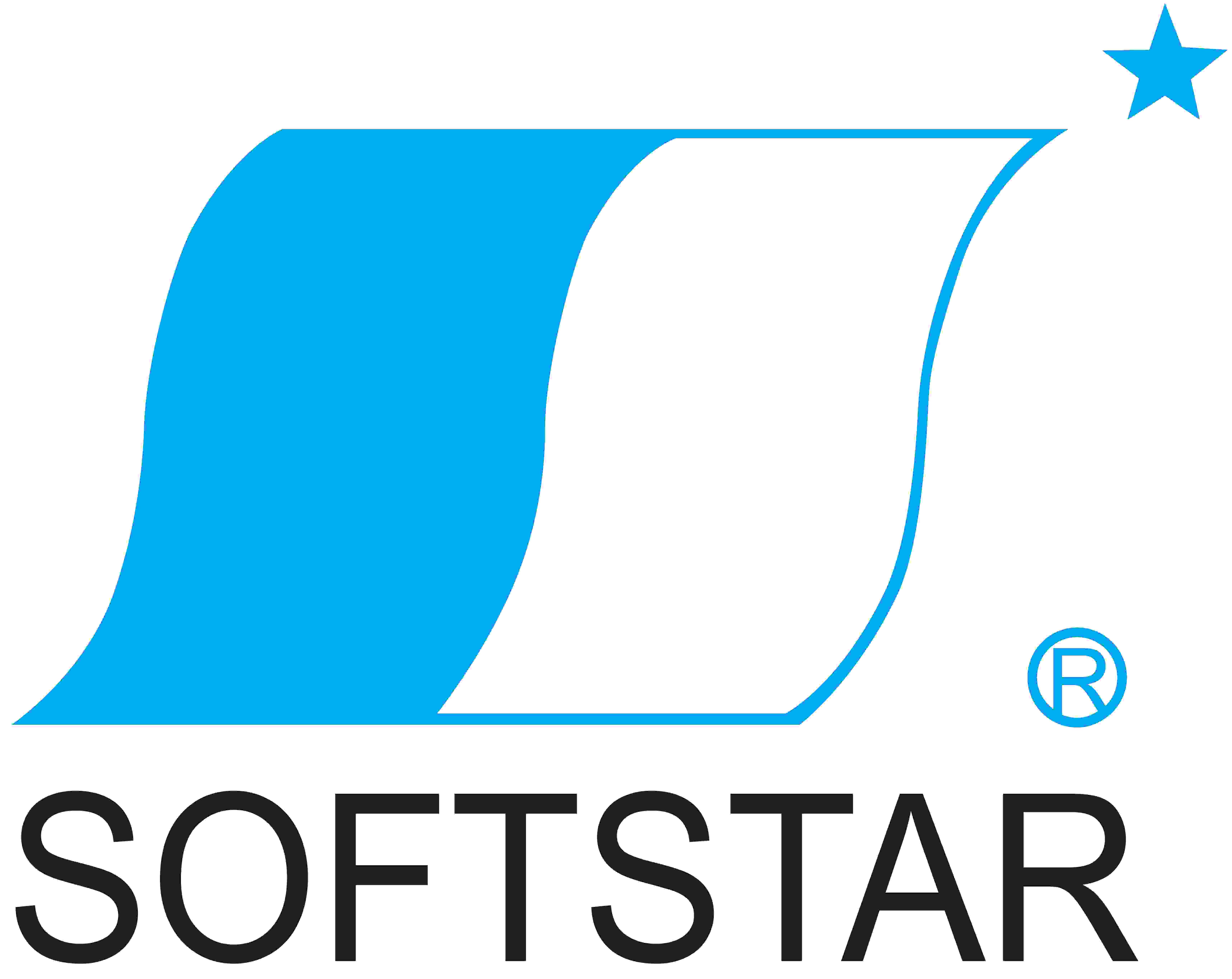 Softstar Entertainment Inc.