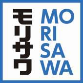 Morisawa Taiwan Inc.