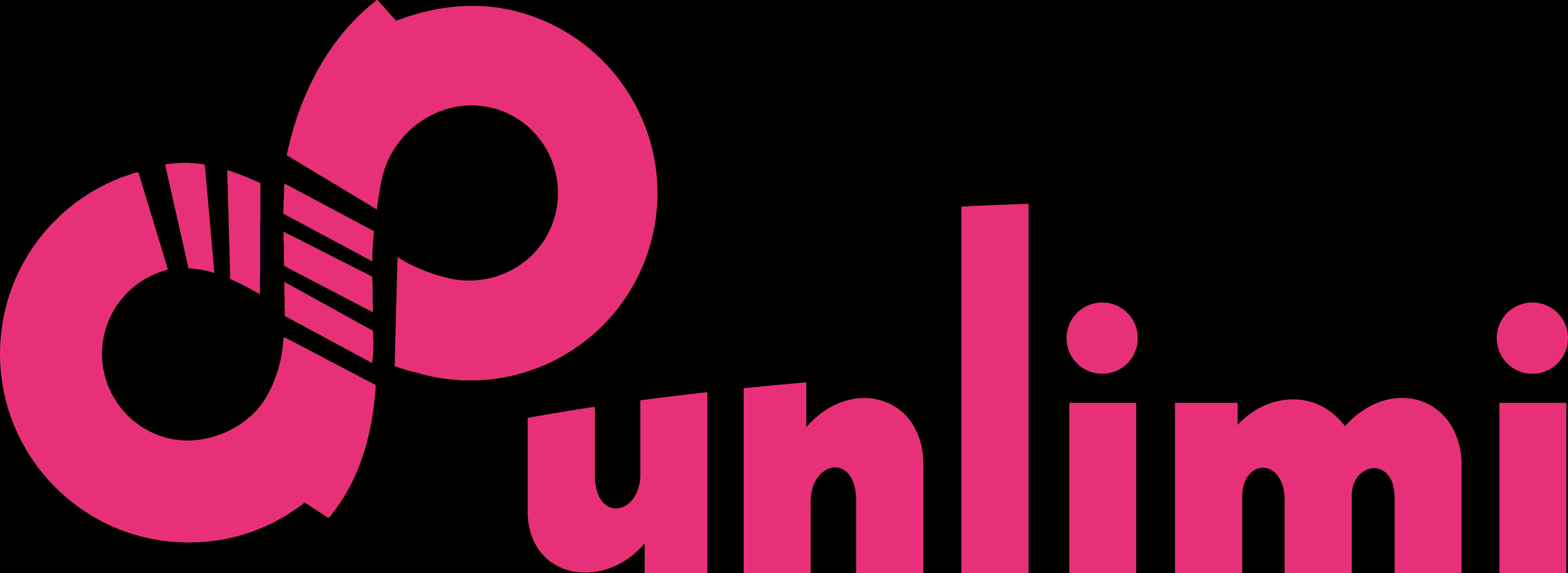 Unlimi Co,. Ltd