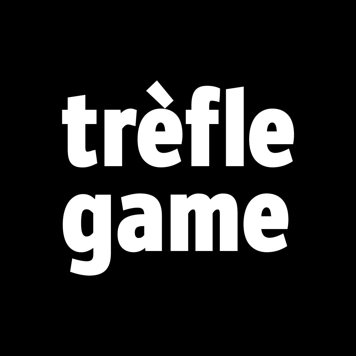 TREFLE & CO. LIMITED