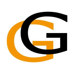 G-angle Co., Ltd.