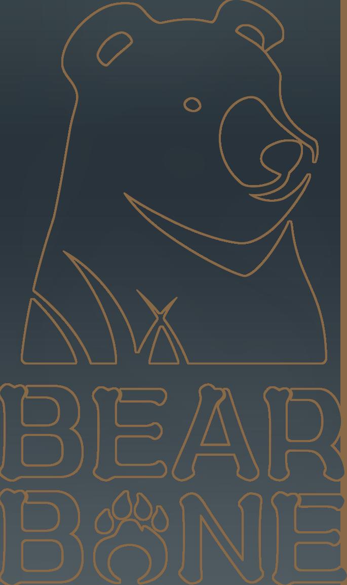 BearBoneStudio
