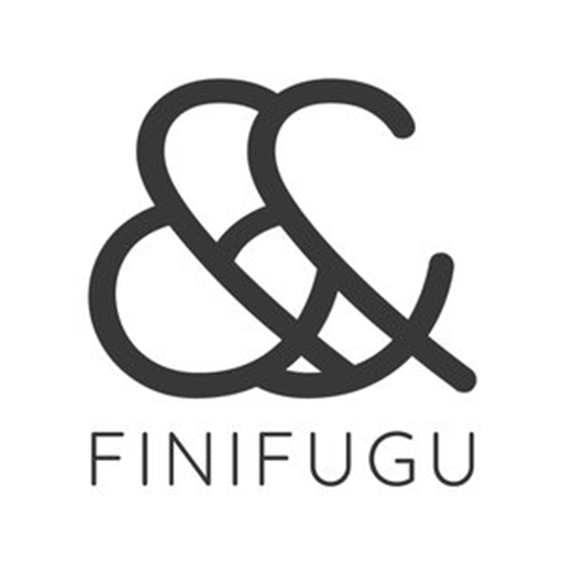 Finifugu Games Limited