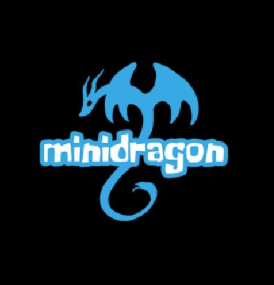 Minidragon Limited