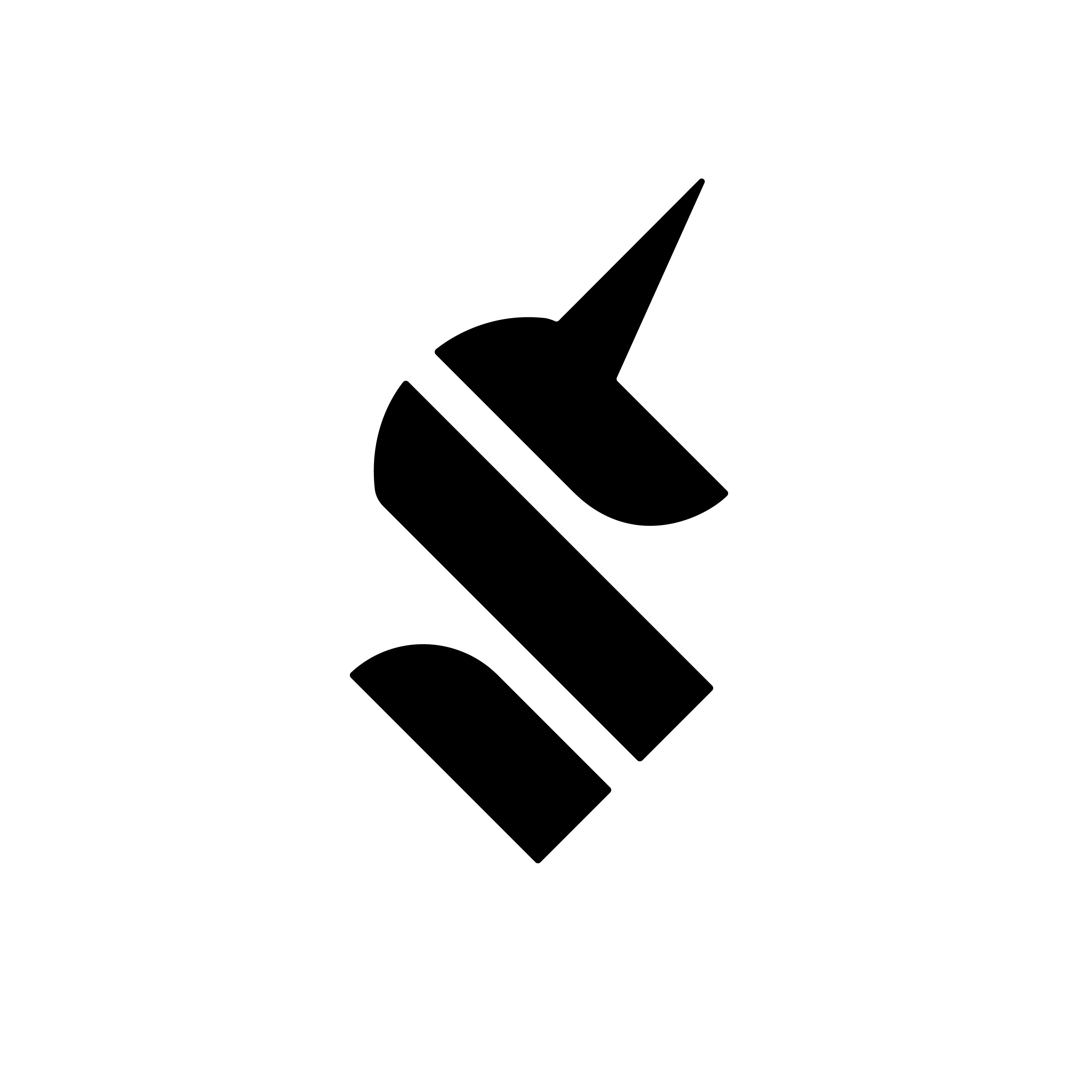 Simplist Limited