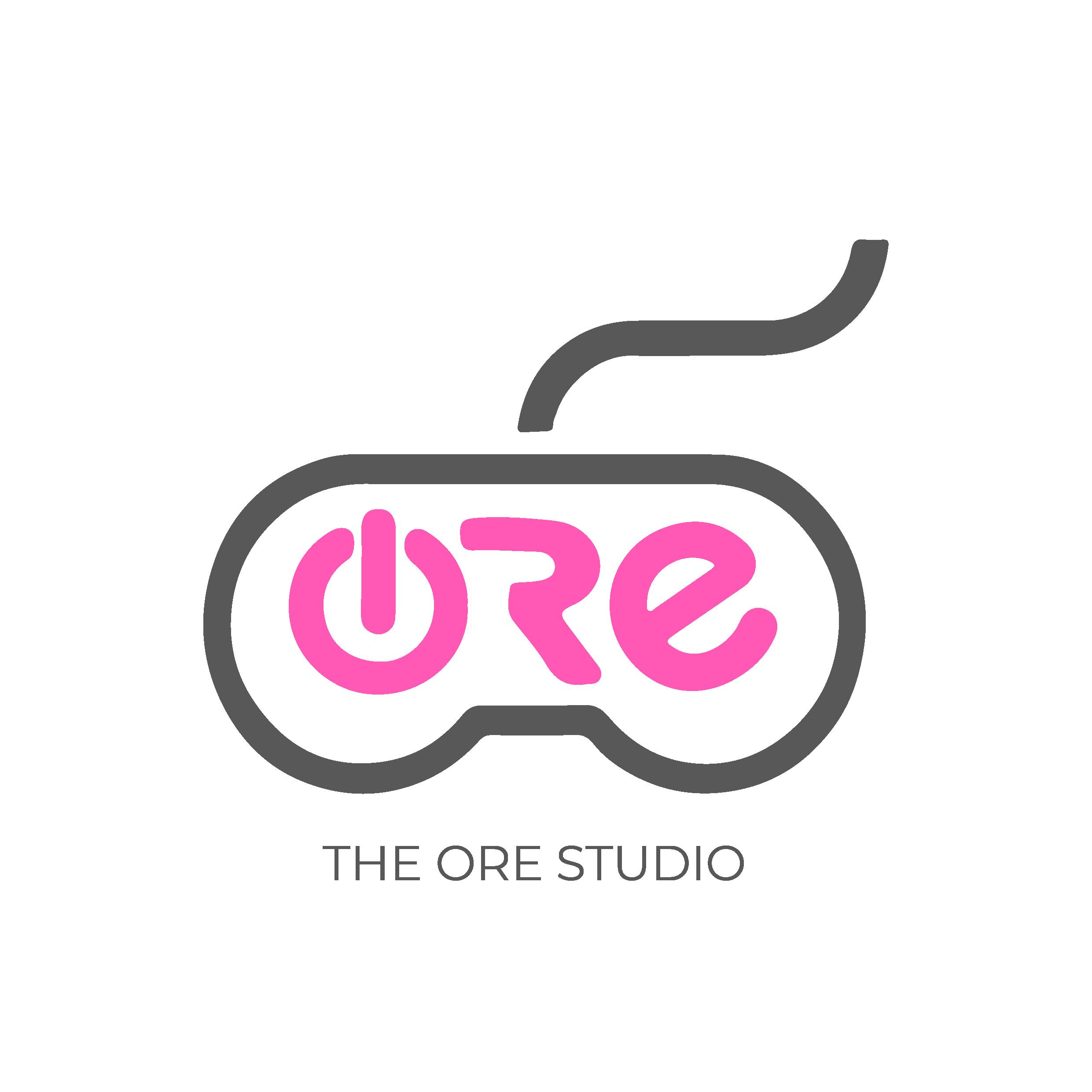The Ore Studio Limited