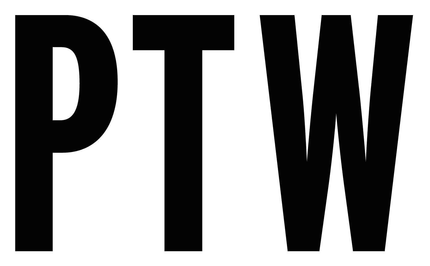 PTW (Singapore) Pte., Ltd. Taiwan Branch