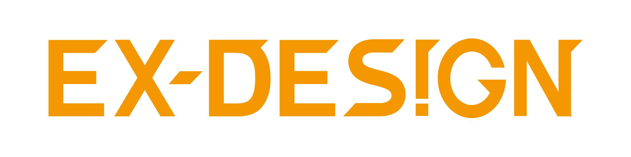 EX-DESIGN
