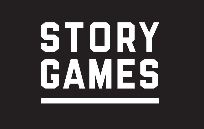 Storygames