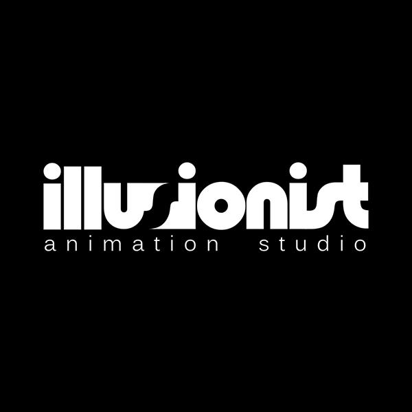 Illusionist Production Sdn Bhd