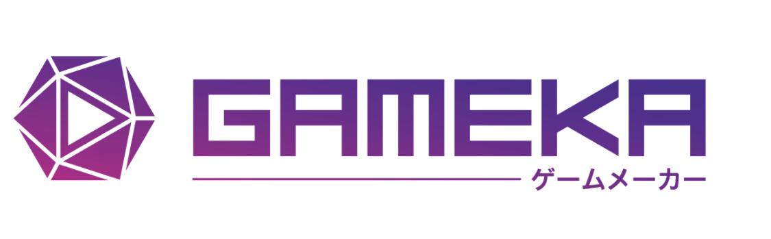 Gameka