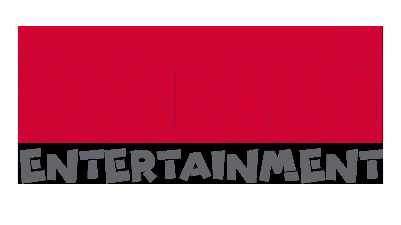 Danbi Entertainment