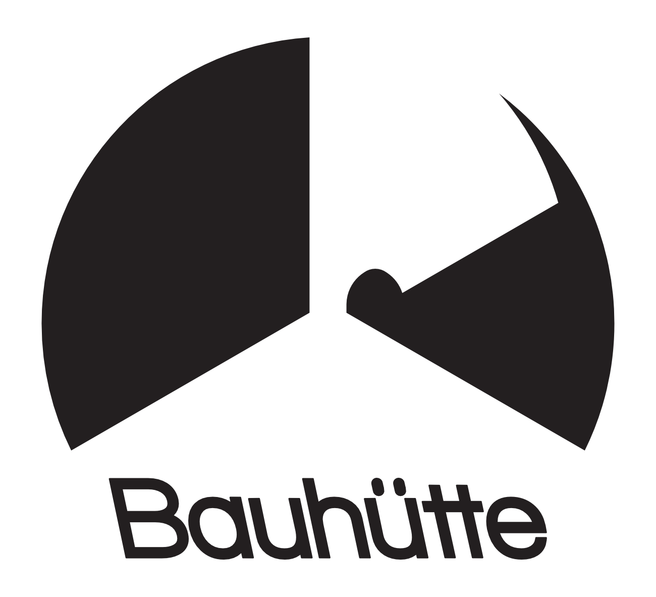 Bauhutte (BE-S CO., LTD.)