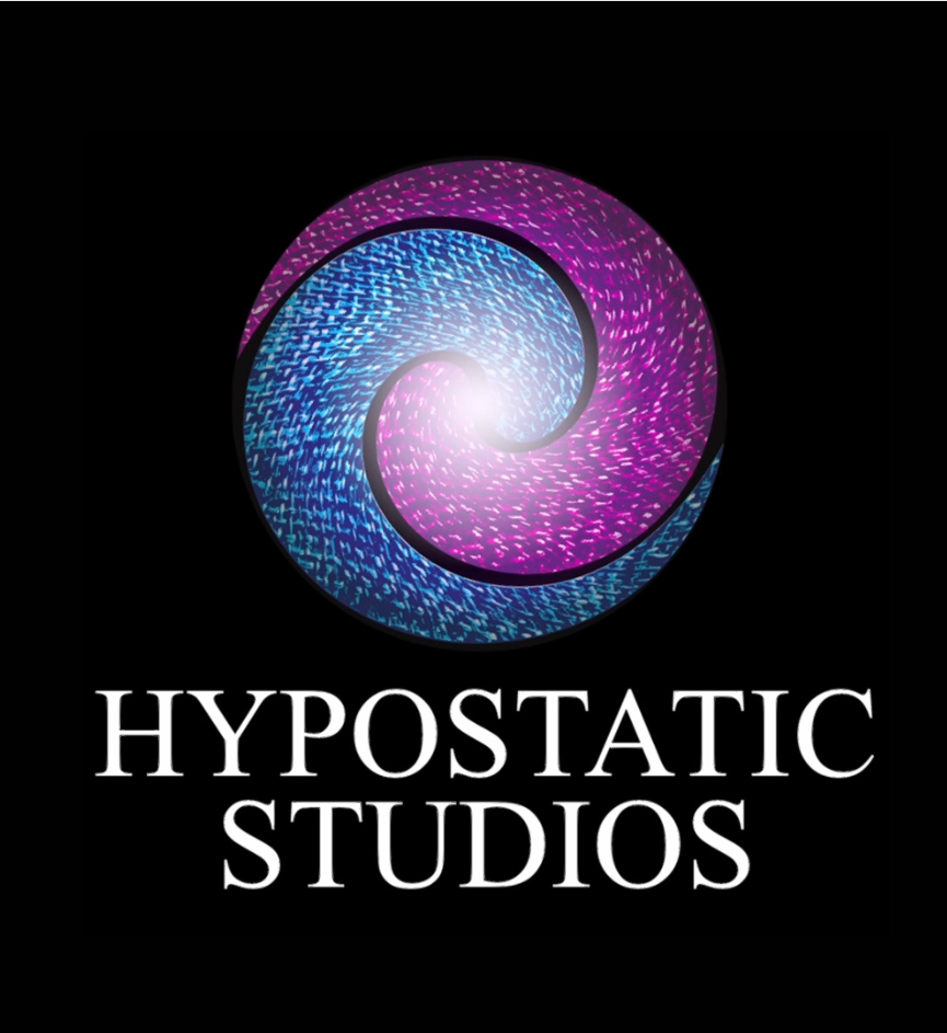 Hypostatic Studios