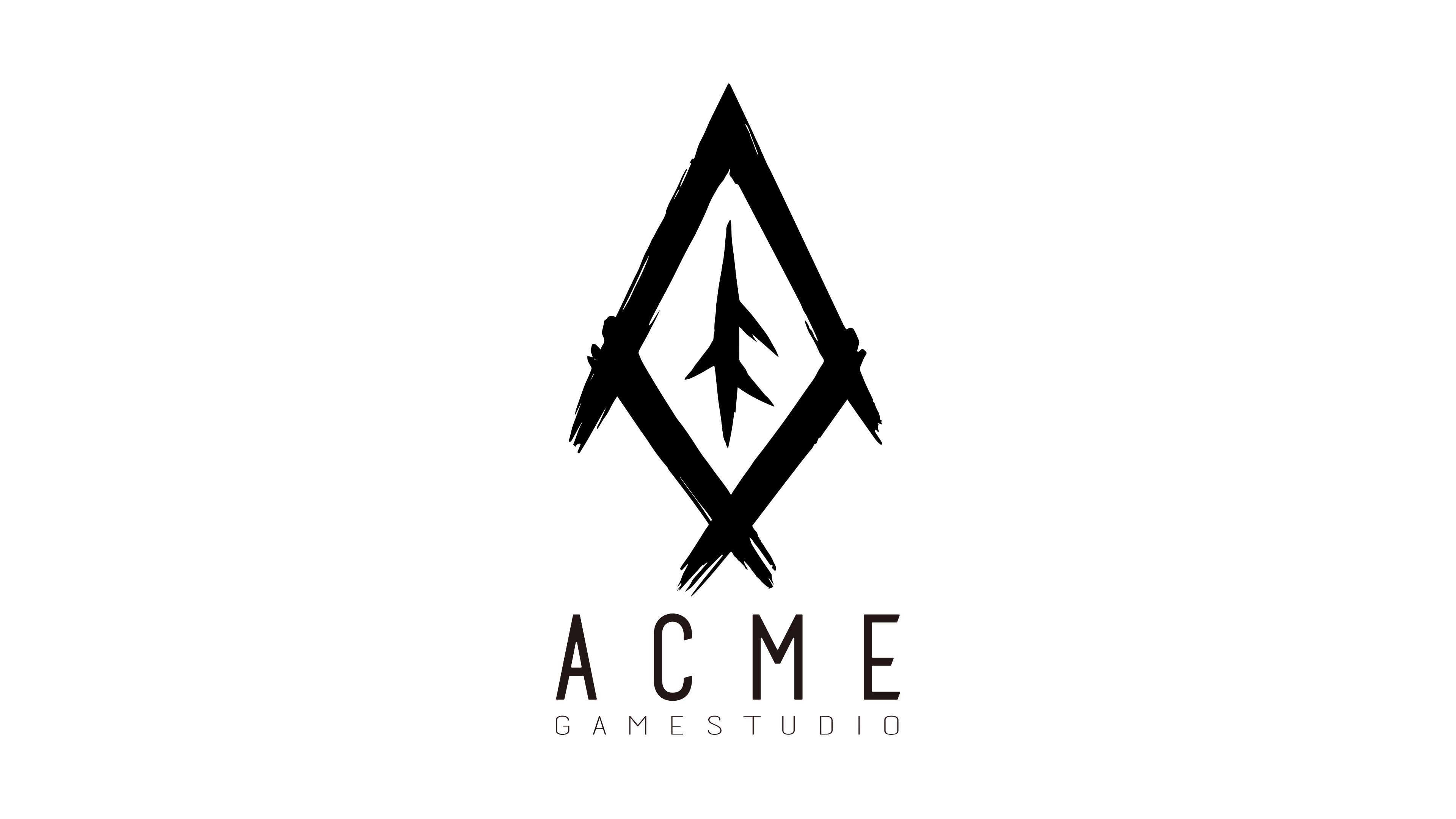 ACME GAME STUDIO
