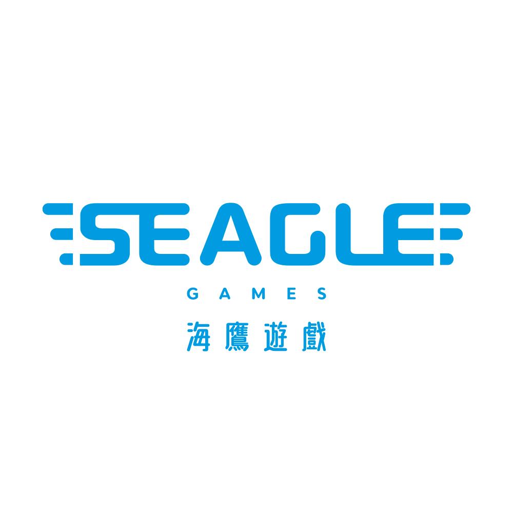 Seagle Games