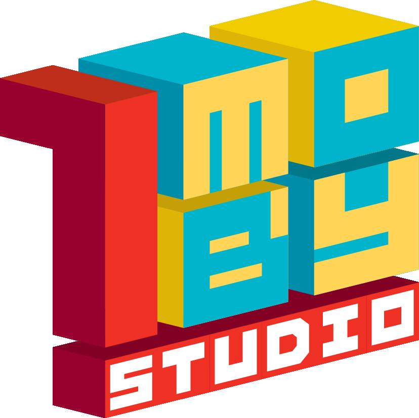 OneMoby Studio