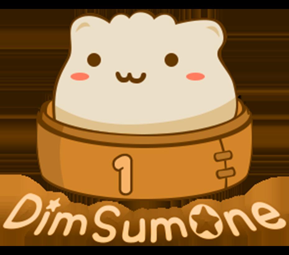 DimSumOneStudio