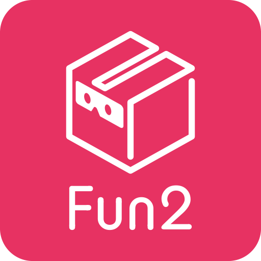 Fun2 Studio CO., LTD.