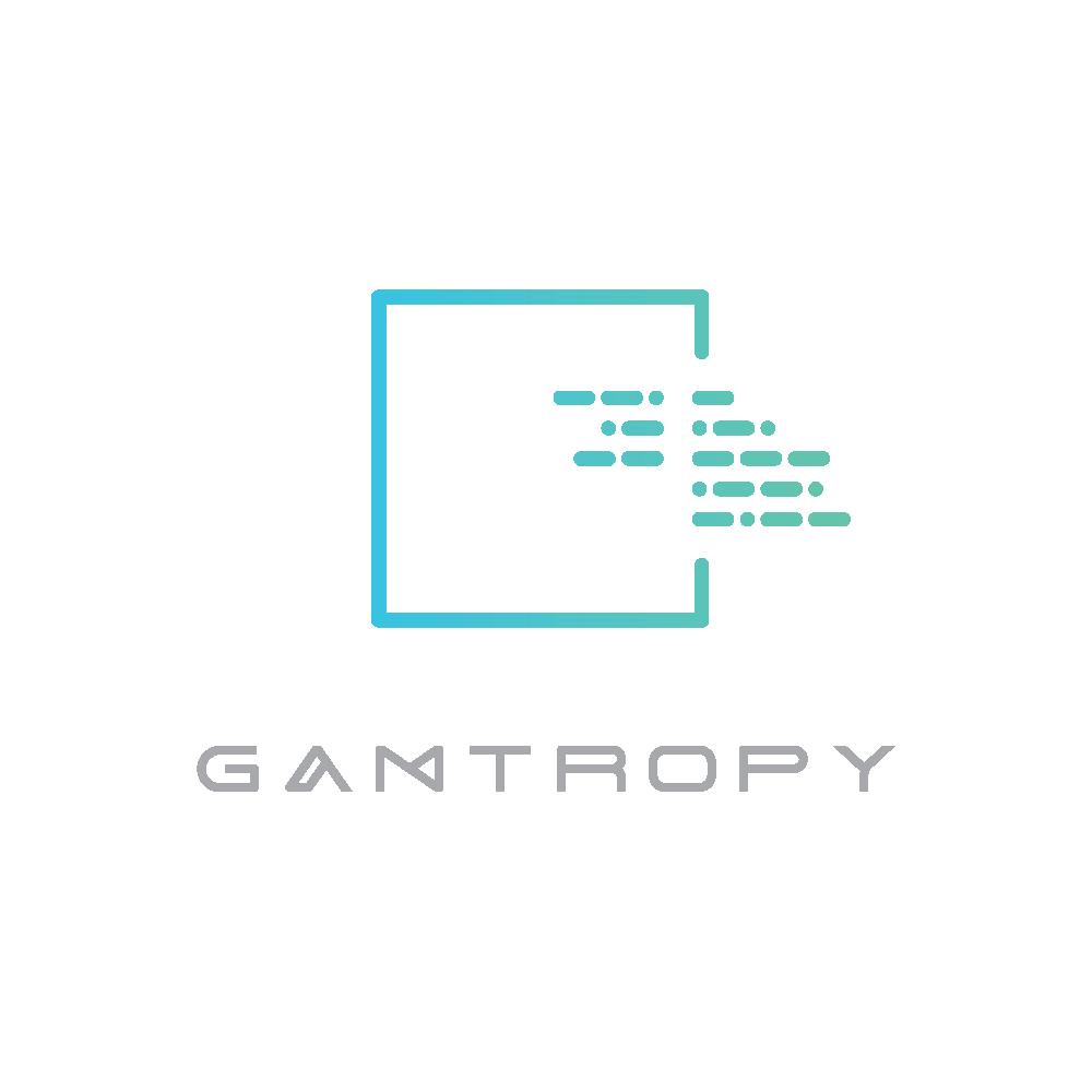 Gamtropy