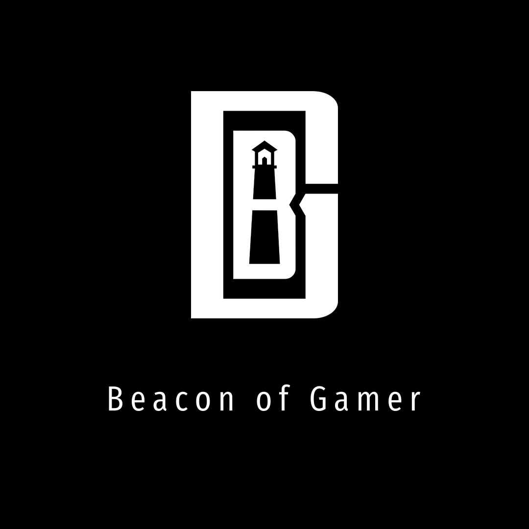 Beacon of Gamers Studio