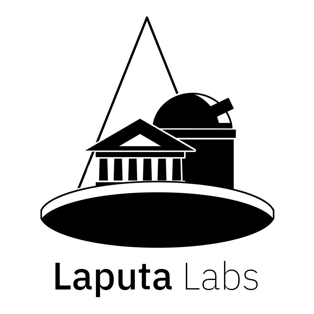 Laputa Labs