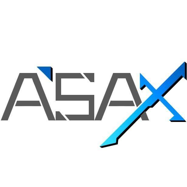 ASAX Game