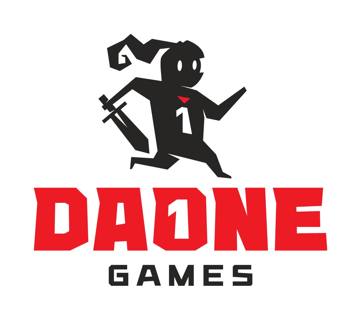 DaOne Games