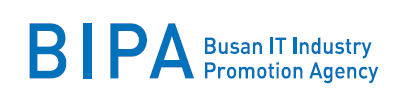 Busan IT Industry Promotion Agency