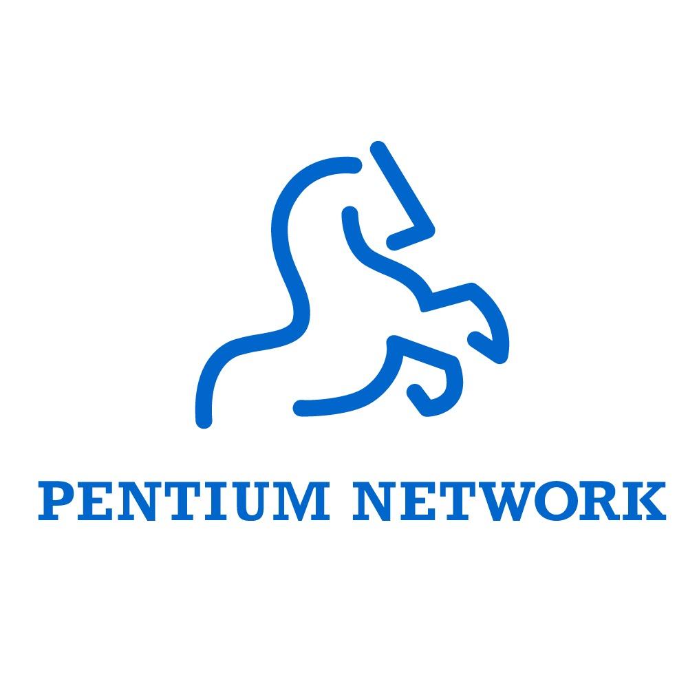 Pentium Network Technology Limited