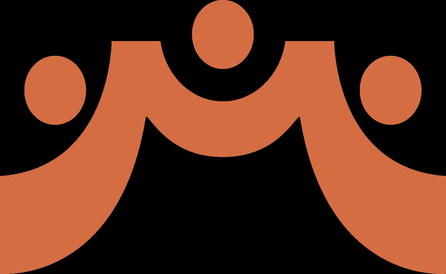Mie Translation Services Co.,Ltd.