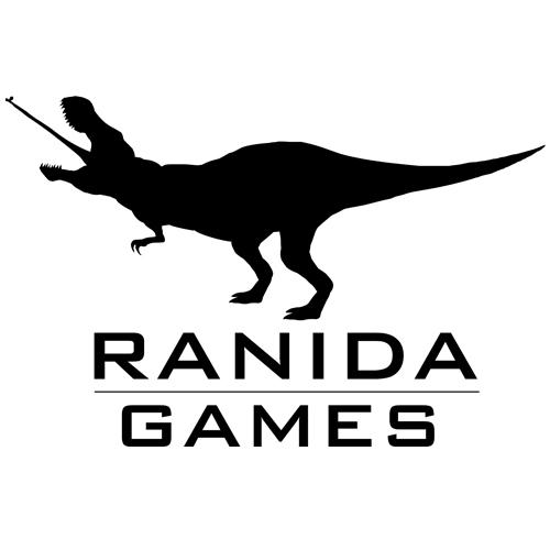 Ranida Games