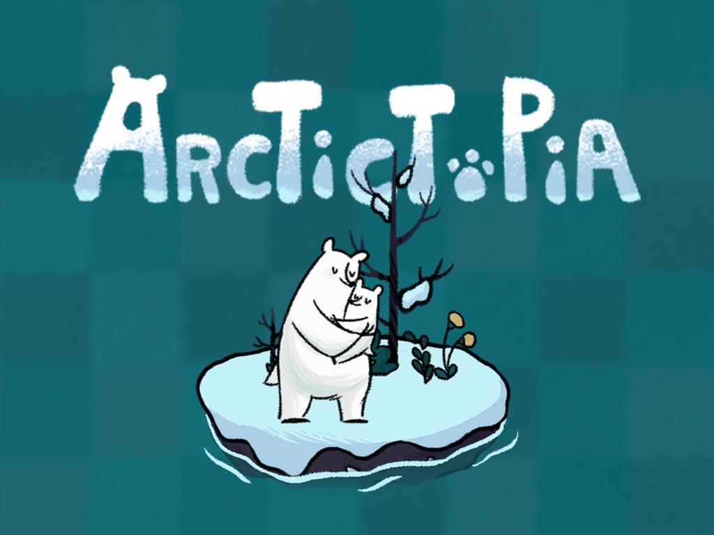 Arctictopia