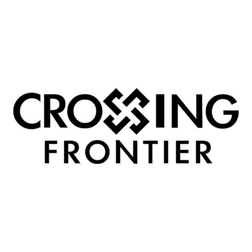 Crossing Frontier